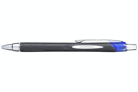 Rollerpen Uni-ball Jetstream