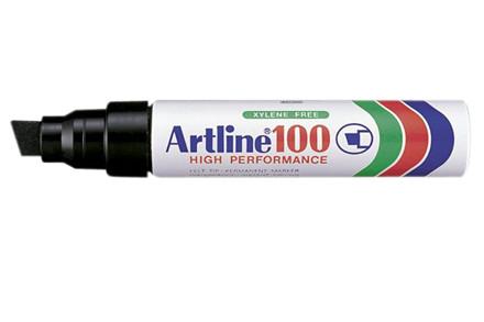 Artline 100 marker