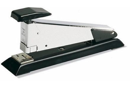Rapid hæftemaskine Classic K2/K45
