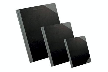 Notesbøger/-blokke