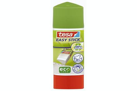 Limstifter Tesa trekantede