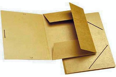 Mapper m.klapper & elastik