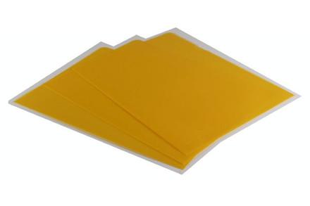 A7 - Plastlommer