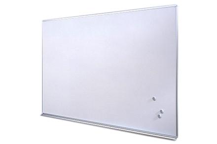 Whiteboard og tilbehør NAGA