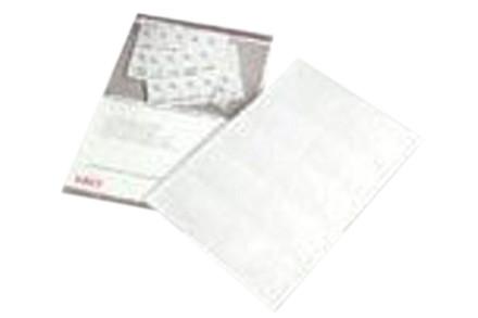 Øvrigt papir