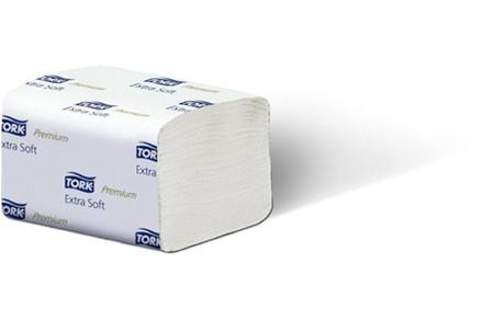 Toiletpapir bulk