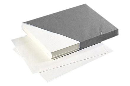 Vådstærk pergament