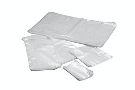 Plastikposer/-sække