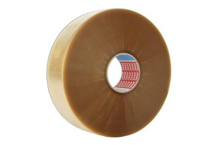 Emballagetape maskinruller