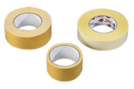 Tape dobbeltklæbende
