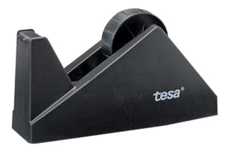 Tapedispensere - bordmodel Tesa