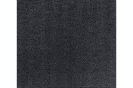 Servietter Soft airlaid 24cm