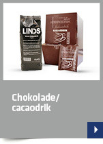 Chokolade/cacaodrik