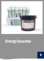 Energi booster