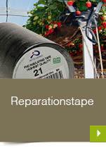 Reparationstape