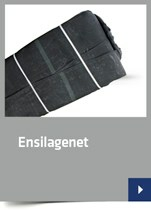 Ensilagenet