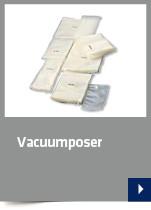 Vacuumposer