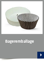 Bageremballage