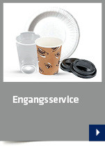 Engangsservice