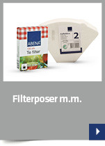 Filterposer m.m.