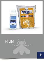 Fluer