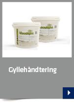 Gyllehåndtering - Viscolight