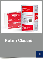 Katrin Classic