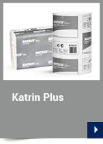 Katrin Plus