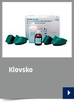Klovsko
