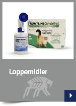 Loppemidler