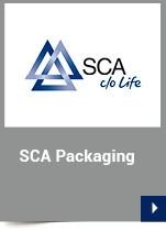 SCA Packaging