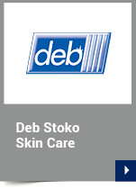 Deb Stoko Skin Care