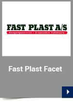 Fast Plast Facet