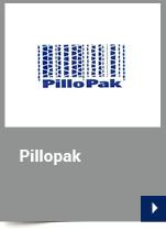 Pillopak
