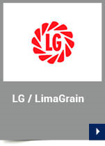 LG / LimaGrain