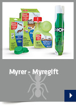Myregift