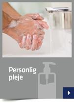 Personlig pleje