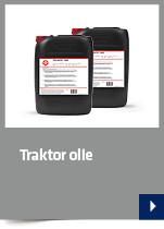 Traktor olie