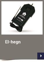El-hegn