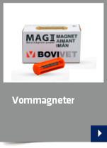 Vommagneter