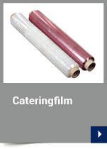 Cateringfilm