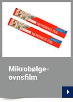 Mikrobølgeovnsfilm