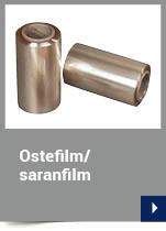 Ostefilm/saranfilm