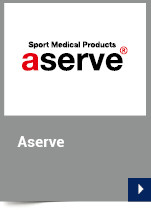 Aserve