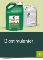 Biostimulanter