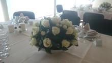 Bryllups bord