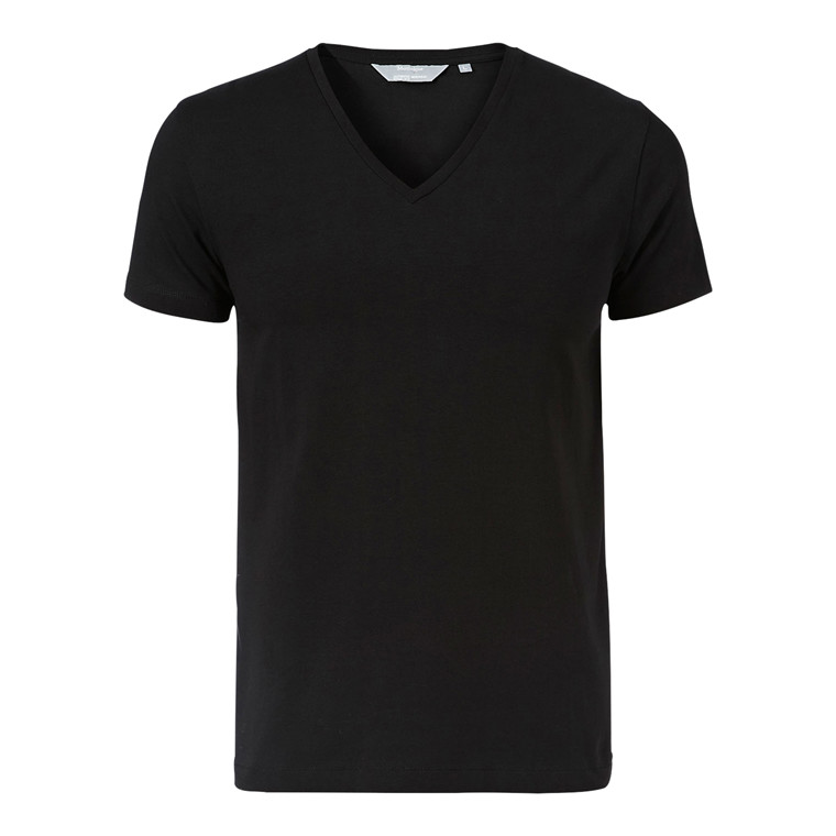 Matinique Madelink T-shirt