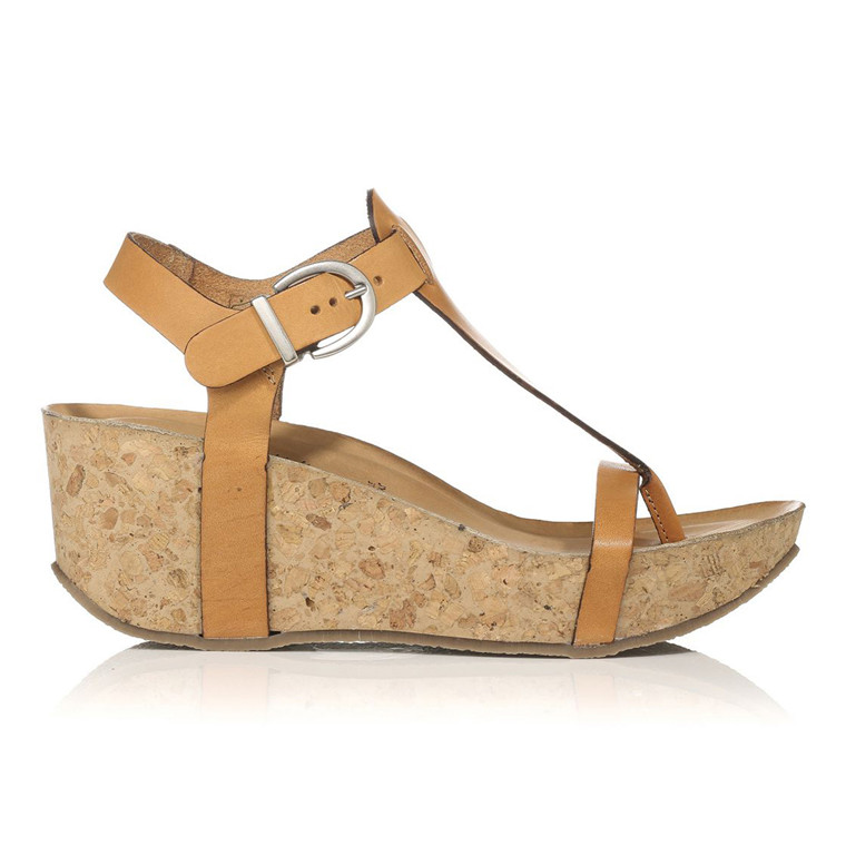 Amust Ane Sandal