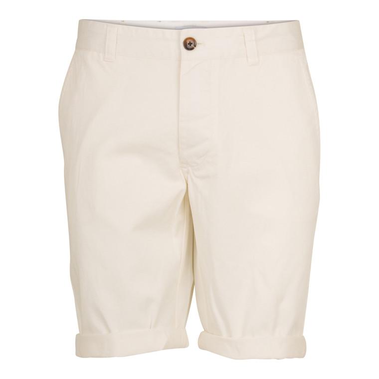 Samsøe Samsøe Balder Shorts