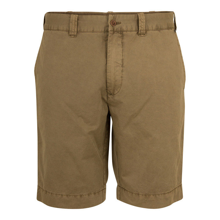 Matinique Pin Shorts